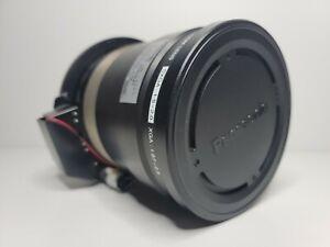 Panasonic ET-D75LE1 ETD75LE1 SHORT THROW ZOOM LENS