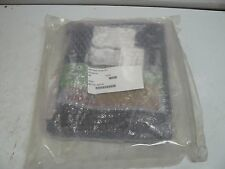 New Alstom Energy 23X3044/10 60Hz Frequency Transducer P.C.B Assembly