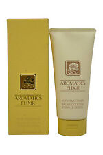 Clinique Aromatics Elixir Body Smoother 200 Ml Women