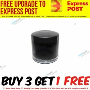 Oil Filter 1988 - For VOLVO 240GL - Petrol F