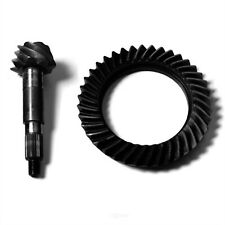 Differential Ring and Pinion-Base Front,Rear Alloy USA 44D/513+