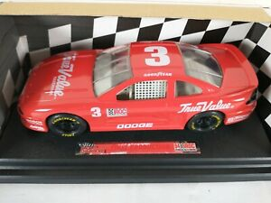 1994 Dodge Avenger IROC True Value Racing Champions 1:24 Die Cast