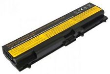 Battery for Lenovo SL410 SL510 E40 E50 T420