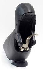 Shimano SparePart ~ Ultegra ST-6703-L Shift Lever Bracket Unit, Left Hand