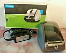 DYMO Label Writer 450 Direct Thermal Label Printer, Great for Labeling, Filing+