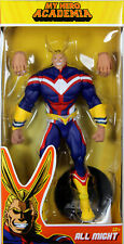 My Hero Academia ~ 7-INCH ALL MIGHT ACTION FIGURE ~ McFarlane Toys