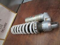KTM 125 SX 2004 KTM 125 SX 2004 REAR SHOCK