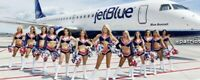 Pay $800 for $889 worth of Jetblue travel bank credits | mssg me for transaction