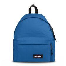 Bolsos de hombre Eastpak color principal azul