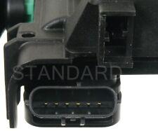 Accelerator Pedal Sensor Standard APS187