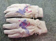 Gates Women's Ladies Ski Snow Cold Weather Gloves