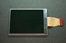 New LCD Display Screen for BENQ LR200 Digital Camera Repair Parts