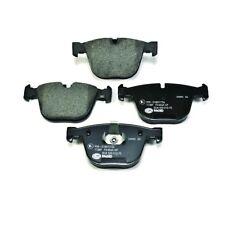 Rear Brake Pads Hella Pagid T1389 BMW E64 E65,E66,E67 E70 E71,E72 34212228429