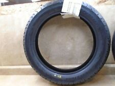 Bridgestone Battlax BT45R Tire #SR-28