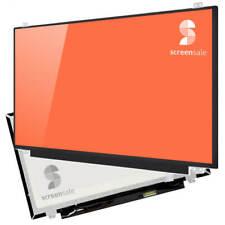 "Samsung NP770Z5E Series LCD Display Bildschirm 15.6"" FHD LED 30pin meu"