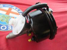 ALFA ROMEO TIPO 105 101 bresmkraftverstärker 1750 possibile pedali sistema Lockhead