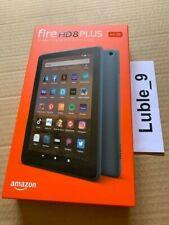 Amazon All-New Fire HD 8 PLUS Tablet, 64GB, 8, Slate...