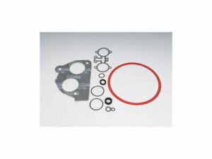 Throttle Body Repair Kit 1XGJ42 for K1500 R1500 Suburban C1500 C2500 C3500