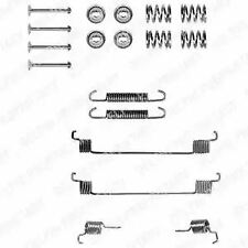 Delphi LY1061 BRAKE SHOE FITTING KIT