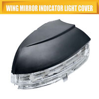 Wing Mirror Indicator LED Turn Signal Light Left Side Fits VW Golf MK6  New lamp