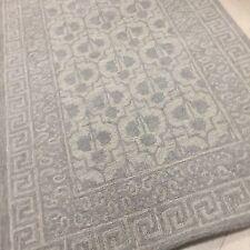 Pottery Barn Rugs Amp Carpets Ebay