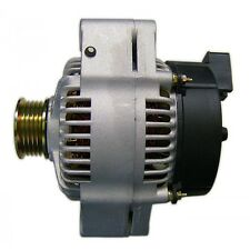 ALTERNATORE ROVER 25 45 1.4 1.6 16v NUOVO TOP!!!
