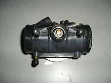 R1150R Left hand throttle body (black) BMW Pt # 13541342495 (takes TPS unit)