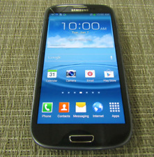 Samsung s3 mini with good condition