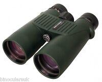 Barr and Stroud Sahara 12x50 WP FMC Binoculars inc 10 Year Warranty