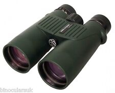 Barr and Stroud Sahara 12x50 WP FMC Binoculars inc 10 Year Warranty