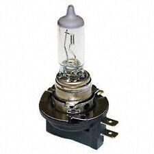 CEC Industries H11B Dual Beam Headlight
