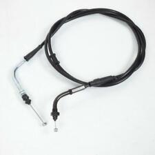 Cable Acelerador Teknix Scooter Kymco 125 Agility Nuevo