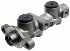 Autospecialty M16500 (MC39429) Master Brake Cylinder