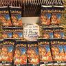 Pokemon Card 30 Card Lot! CHARIZARD GUARANTEED/ Holo RARES/ 1st Edition/ 1 Pack