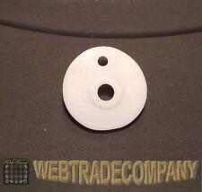 Courbes vitre antiskating-Roue Double 1229 701 704 pièces-Nº 225176 reproduction