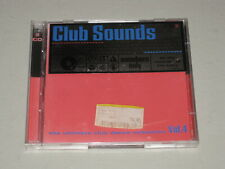 Audio Musik CD