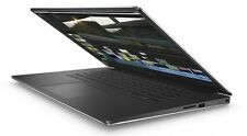 "Dell Precision m5510 Panther 15,6"" blindados-Touch i7-6820h 16gb 512gb-PCIe-SSD m1000"