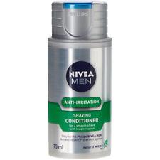 Philips Nivea for Men HS800/04 Anti-Irritation Moisturising Shaving Conditioner