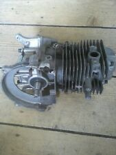SHINDAIWA T2510 C4 gamma Motore Corto