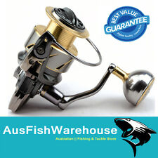 Fishing Reel SWP 5000 || Great Value || Big Brand Quality || Shimano Diawa Penn