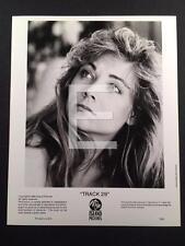 1988 Theresa Russell Track 29 Vintage Original Movie Still Photo A195