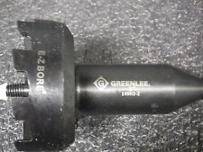 "GREENLEE 5"" Self-Feed Wood Drilling Bit, 7/16"", 149H2-3, (MG)"