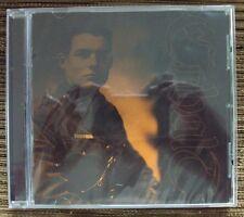 COBALT Gin CD SEALED late-00's Profound Lore black-metal