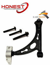 For VW TOURAN & JETTA FRONT LOWER SUSPENSION WISHBONE ARM LEFT SIDE ONLY NEW