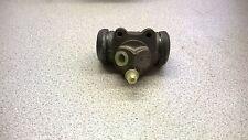 Peugeot 104 (75-78) Citroen LN (76-77) *New* Rear Left Wheel Cylinder 70142
