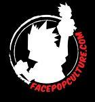 FACE POP CULTURE