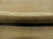 BASALT FIBER CLOTH  FABRIC PLAIN WEAVE 450g/m 100cm CARBON FIBER COMPATIBLE