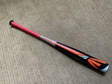 Easton S3Z BB15S3Z 33/30oz  2 5 Z-Core Barrel, Lizard Skin grip  **Excellent**