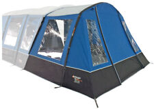 Vango, AirBEAM esclusivo Tenda frontale 500 - 2016-EX-Display (RC/H11CR/15)