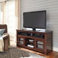 Ashley Furniture Entertainment Centers Tv Stands For Sale Ebay